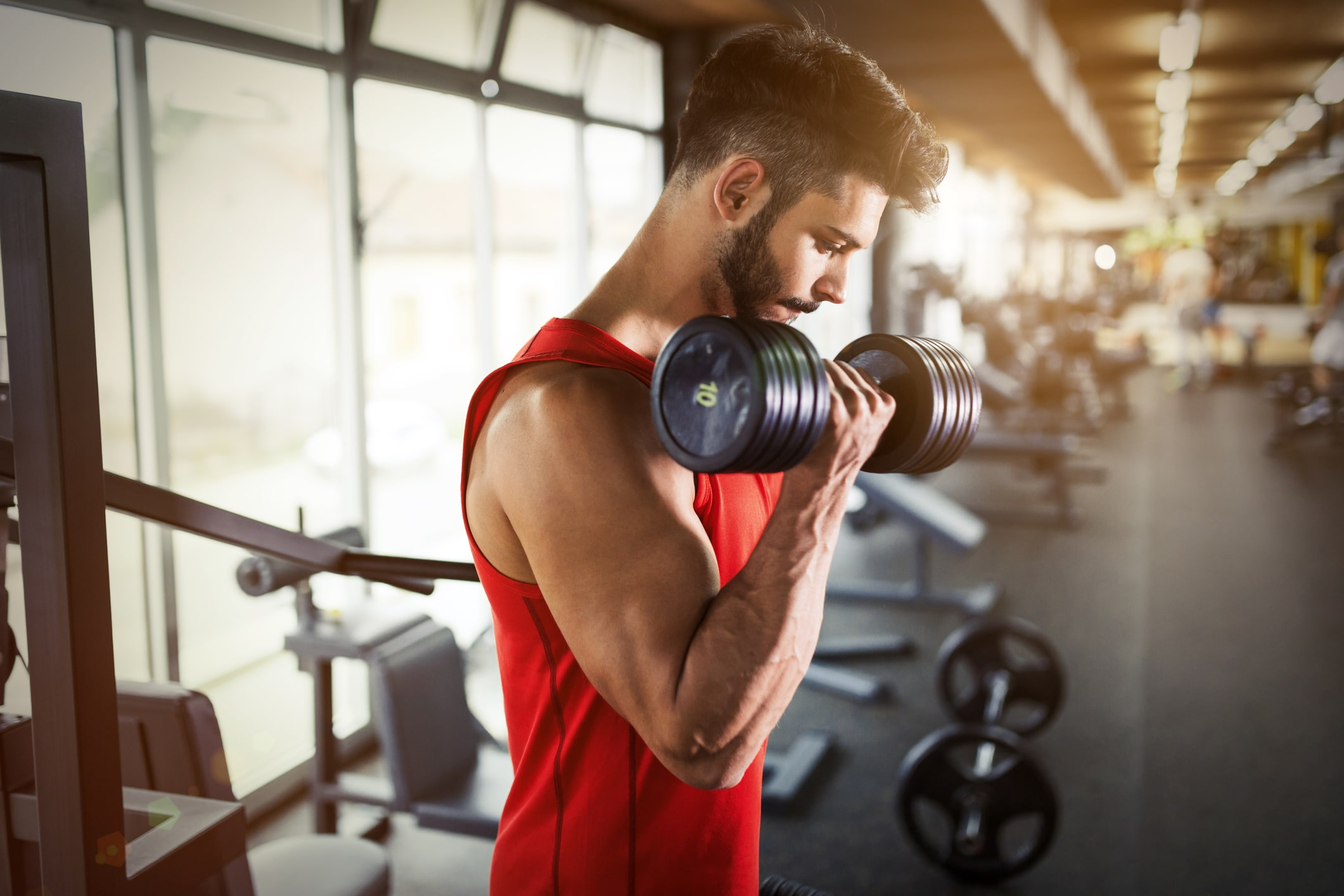 Fasted Workouts: What Are They And Are They Good For Losing Weight?