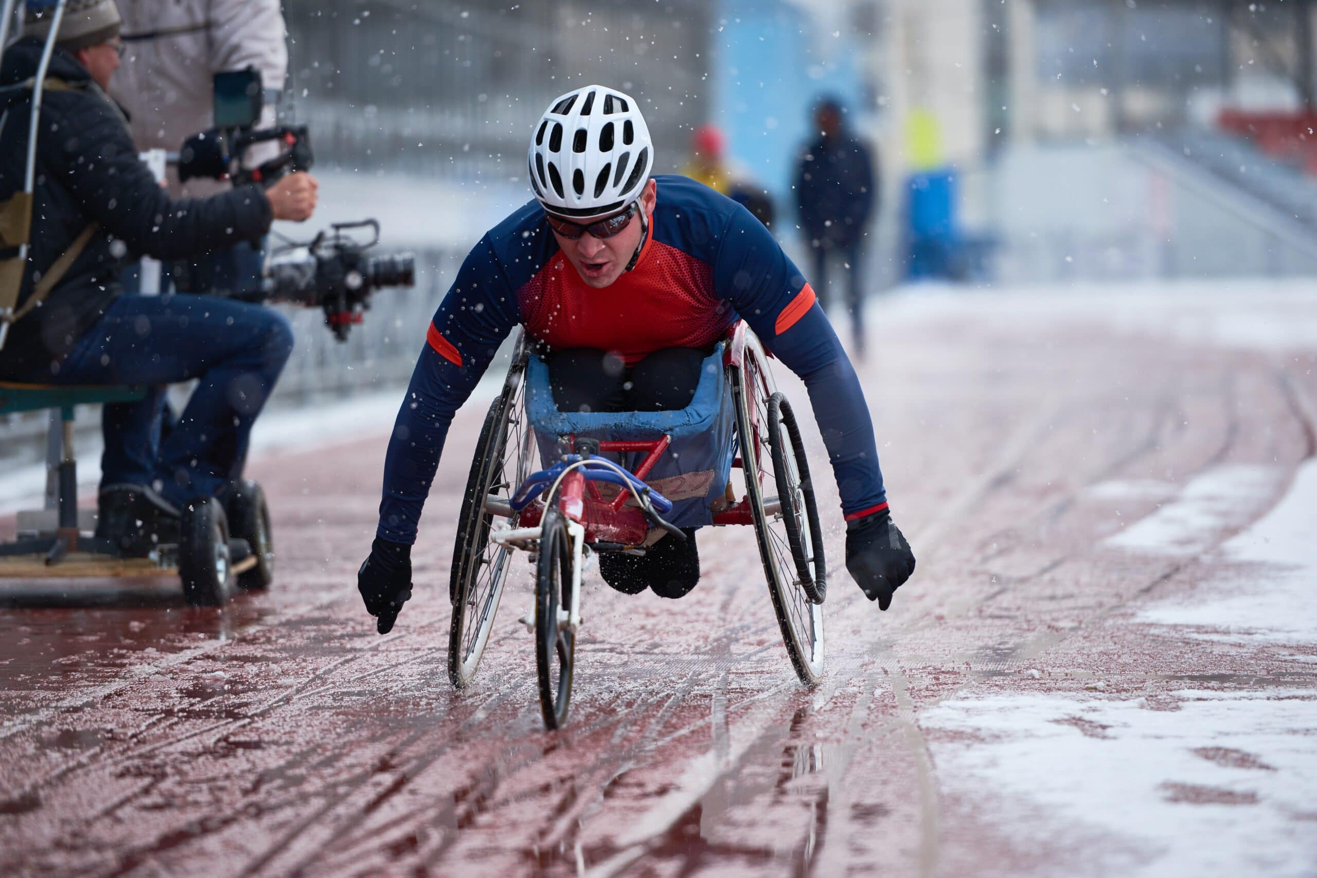 paralympian scaled