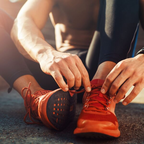 The Most Commonly Searched Running Woes Resolved