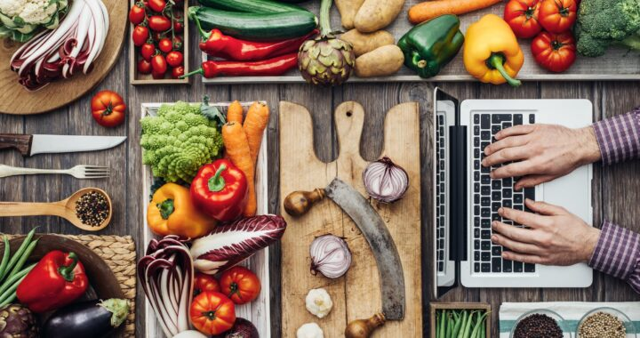 What Diet Is Right For You?