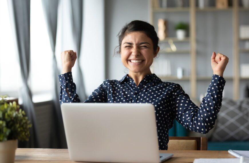 Time Management Tips For Working Smarter, Not Harder