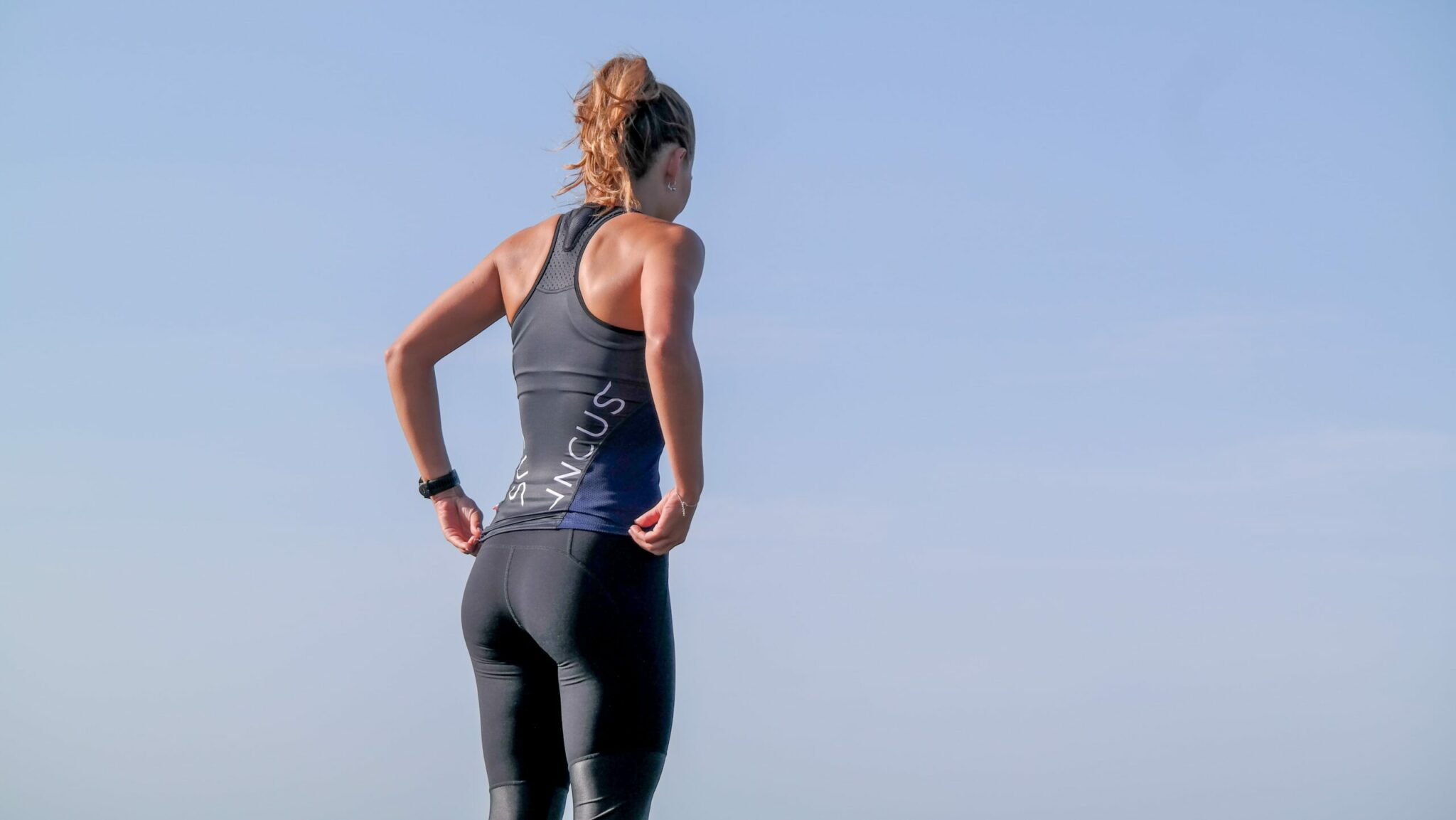 what is Nova Run Performance Tracking