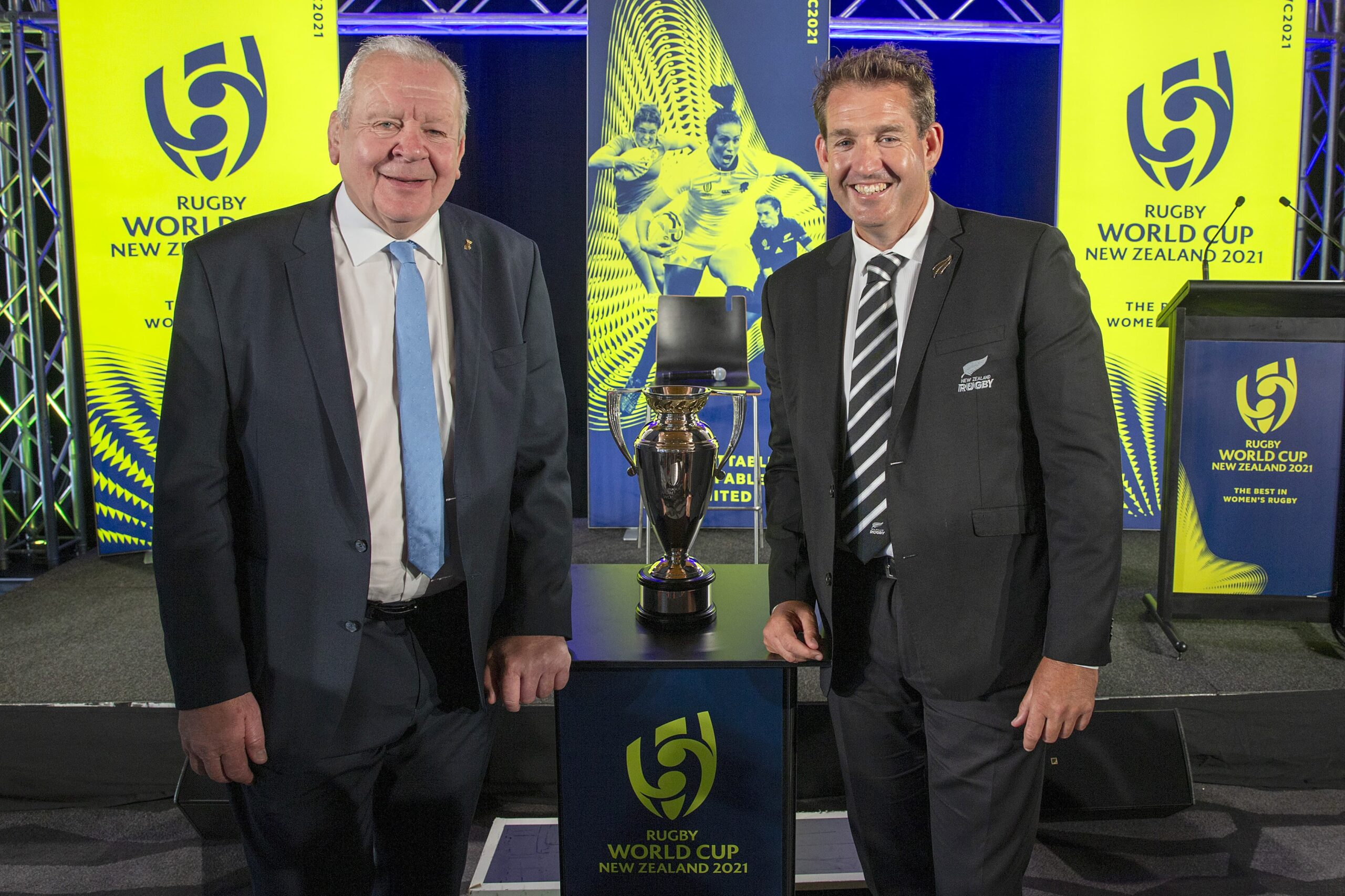 world cup 2021 draw in auckland