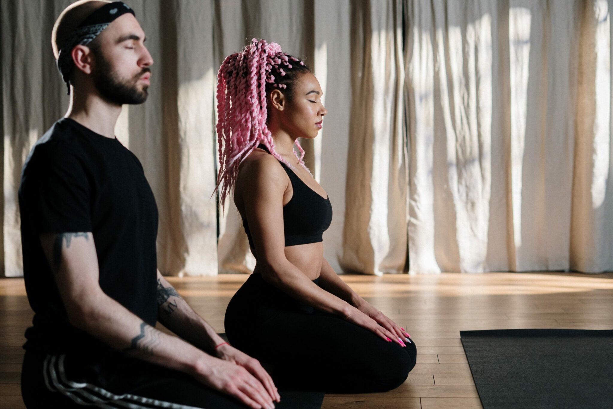Yoga Teachers Discounts