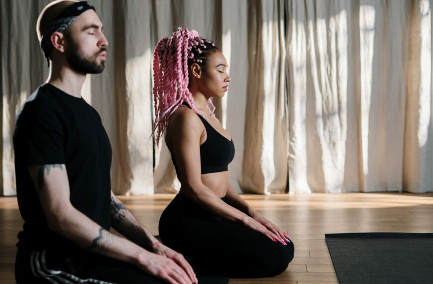 Yoga Alliance Professionals Launches Program To Offer Yoga Teachers Discounts On Top Yoga Brands.