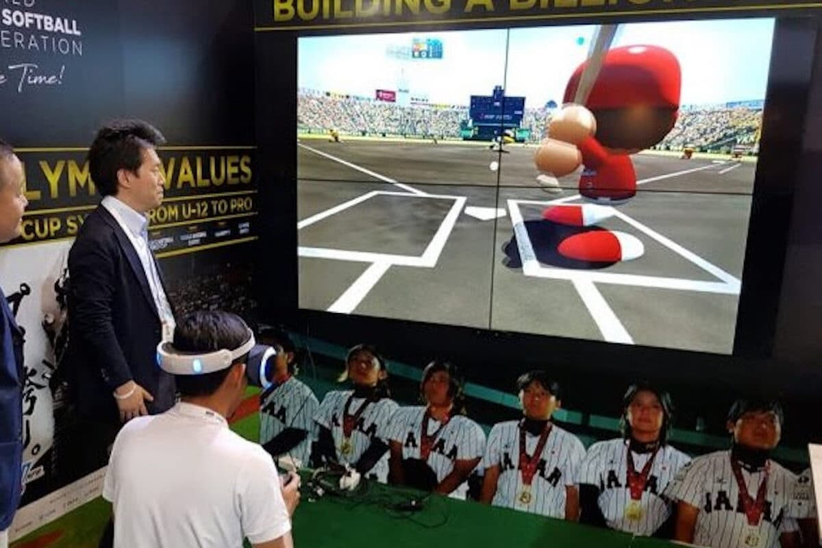 WBSC Approves E-Sports As New Discipline And Virtual Version Of Baseball/Softball