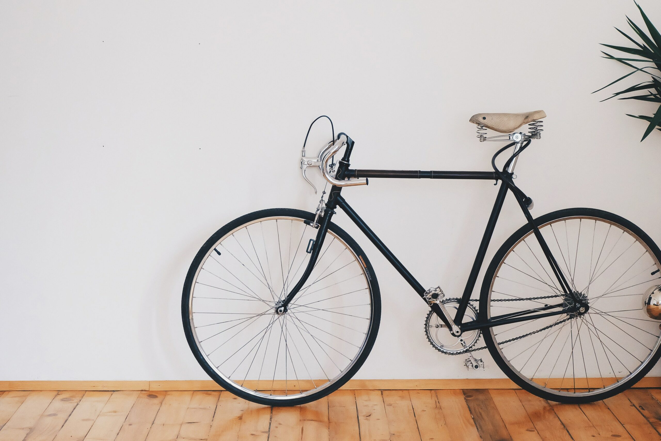 How To Choose The Right Bike For Your Lifestyle