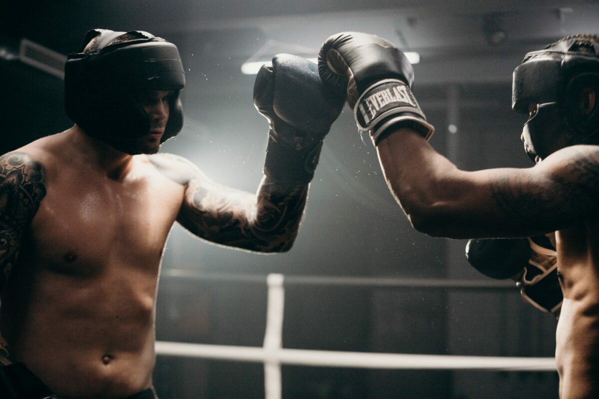 UK Sport Announces London To Host Rescheduled 2021 Olympic Boxing Qualifier