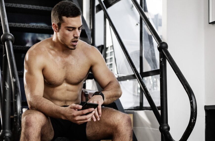 Freeletics Has Devised A '15 Minute Training Journey' To Truly Take The Stress Out Of Exercise