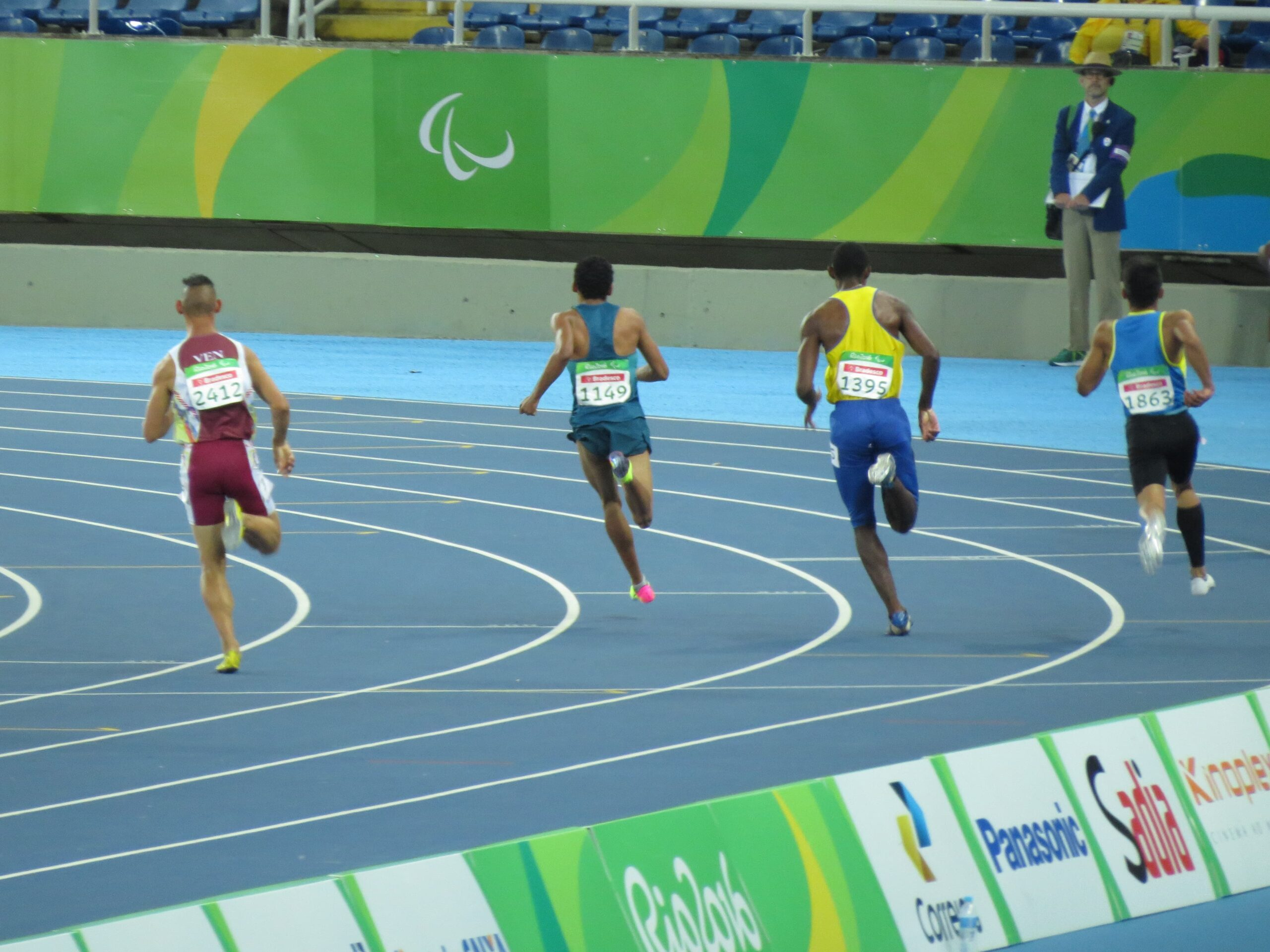 male runners on track scaled
