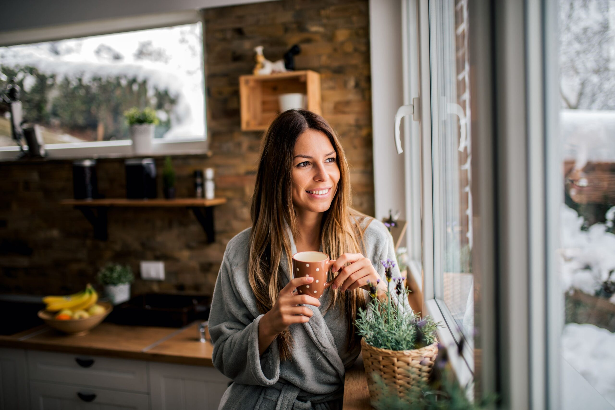 what are Fitness Energy-Boosting Alternatives To Coffee
