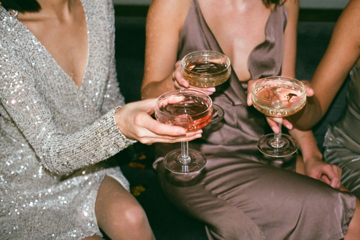 The Best Christmas Day Tipple According To Your Star Sign