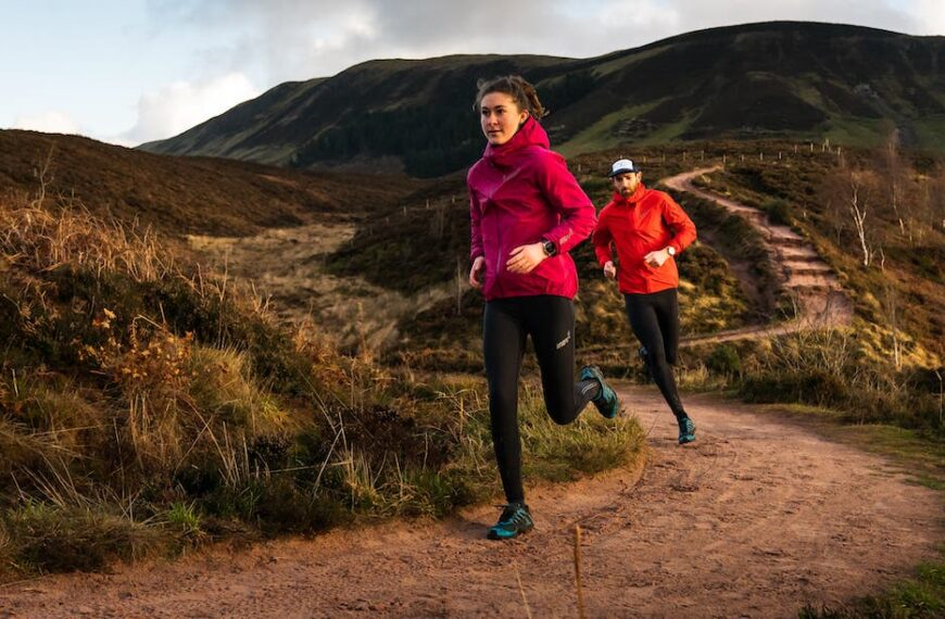 JoggingBuddy Announces COROS Wearables As Its Title Sponsor and Sport In Mind As Its 2021 Charity Partner