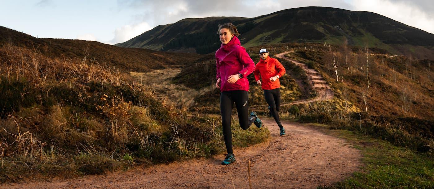 JoggingBuddy COROS Wearables2