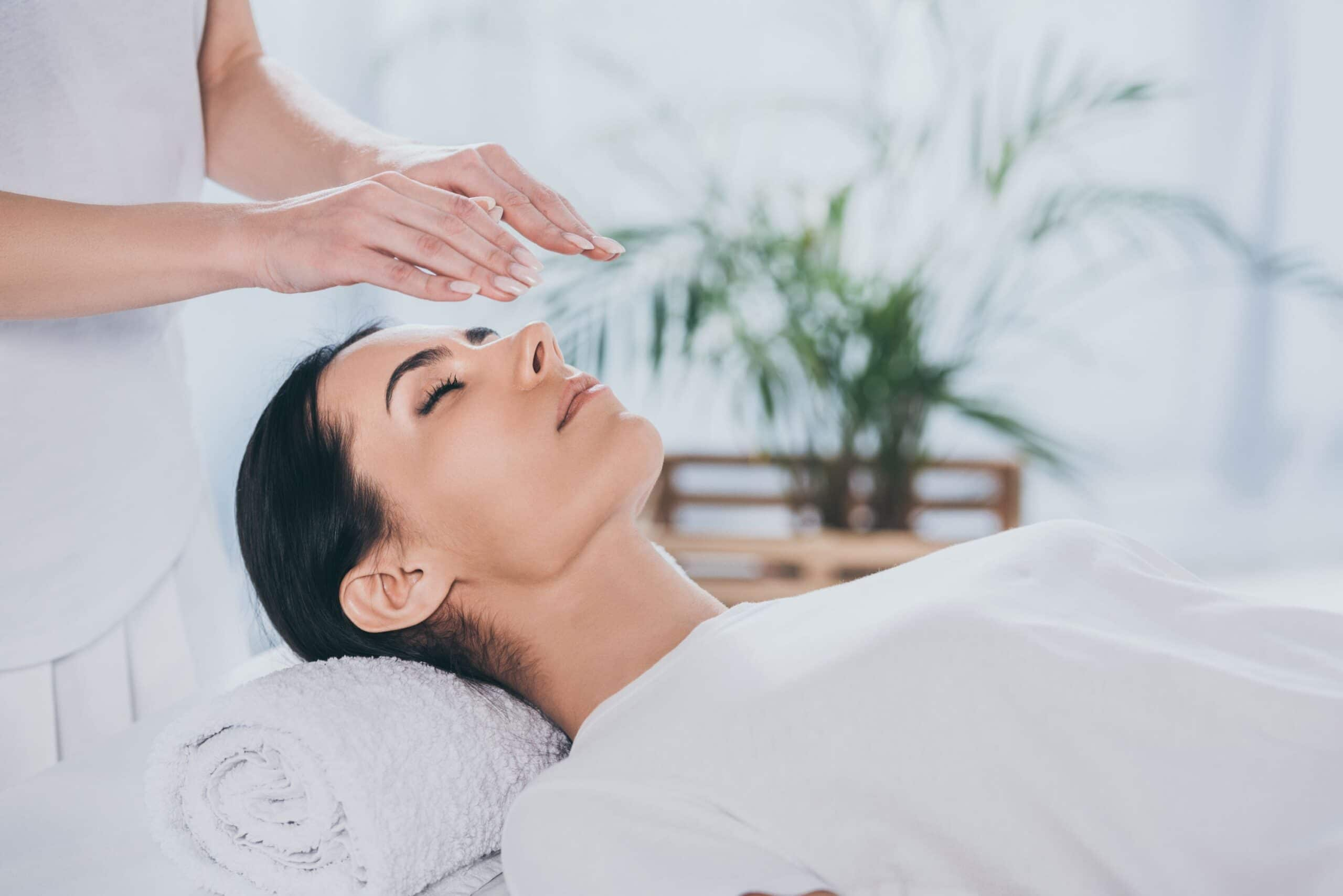 What Is Reiki And Can It Help Relieve Stress scaled