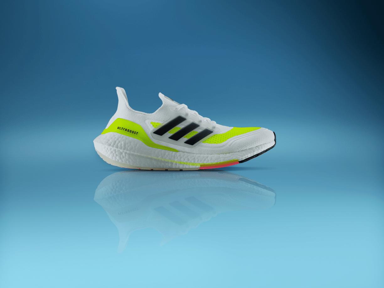 adidas ultraboost4