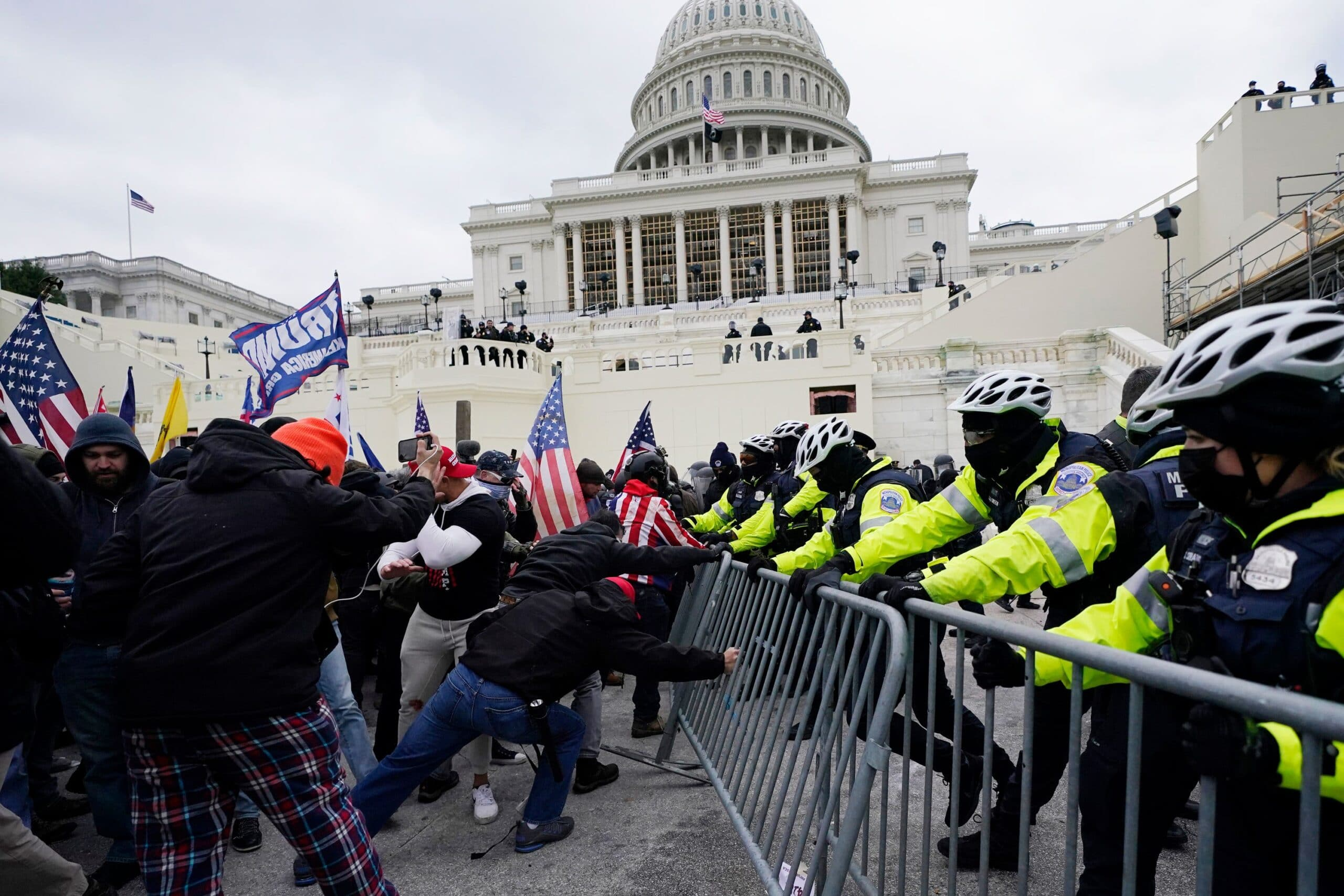 capitol demonstrations scaled