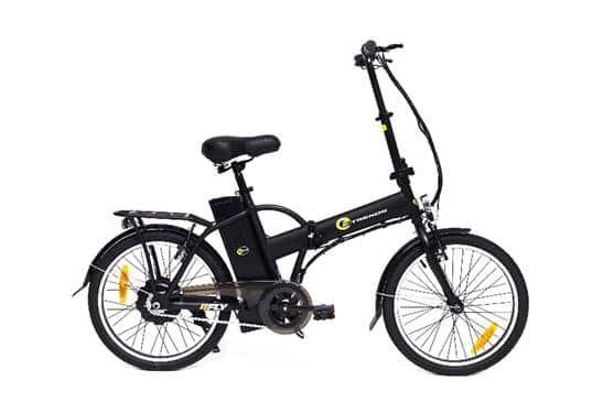 e trends electric bike3