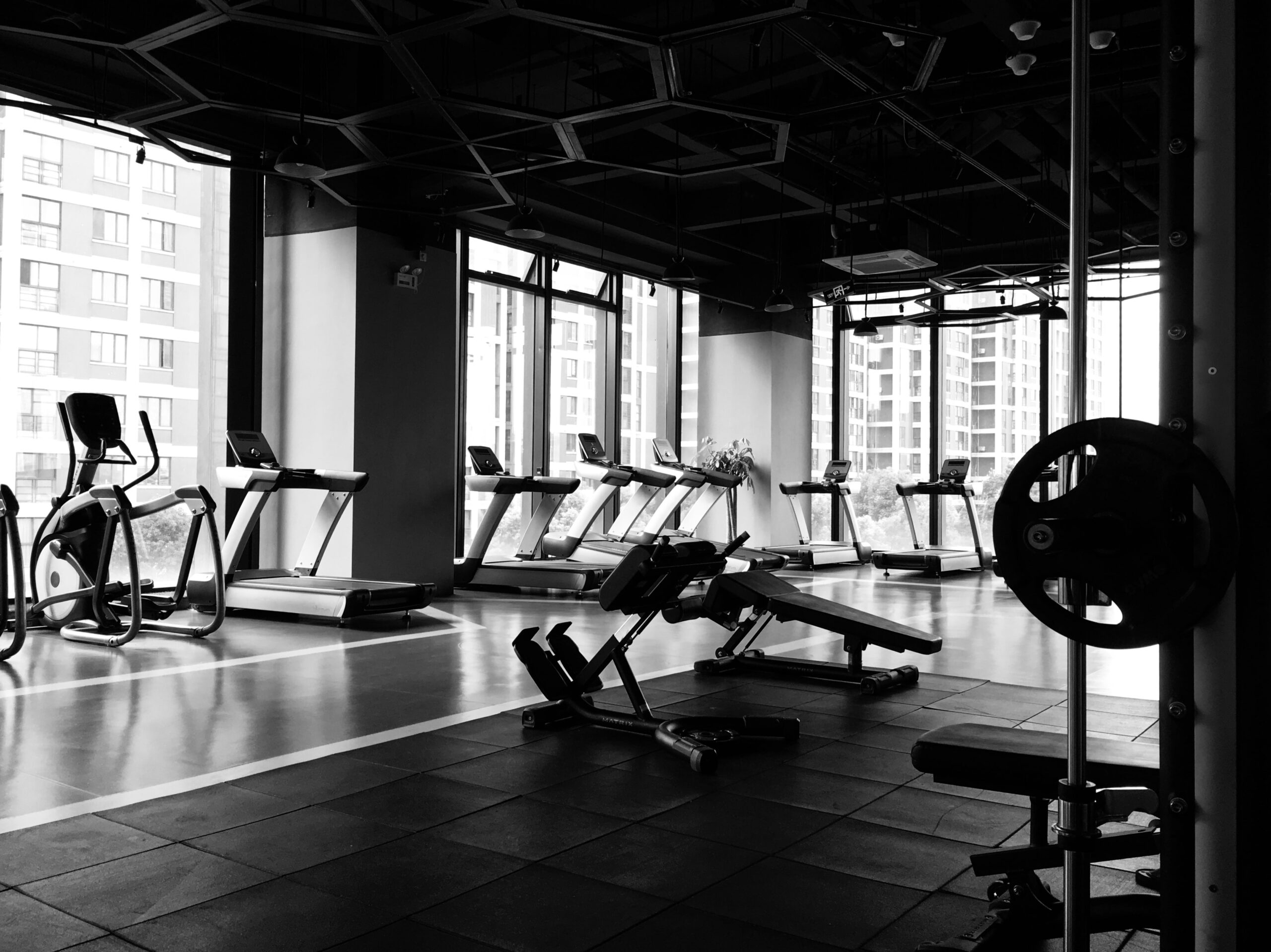 Continued Lockdown Of Fitness and Leisure Sector Will Cost £90m In Revenue Every Week and £7.25m In Missed Health-Related Savings