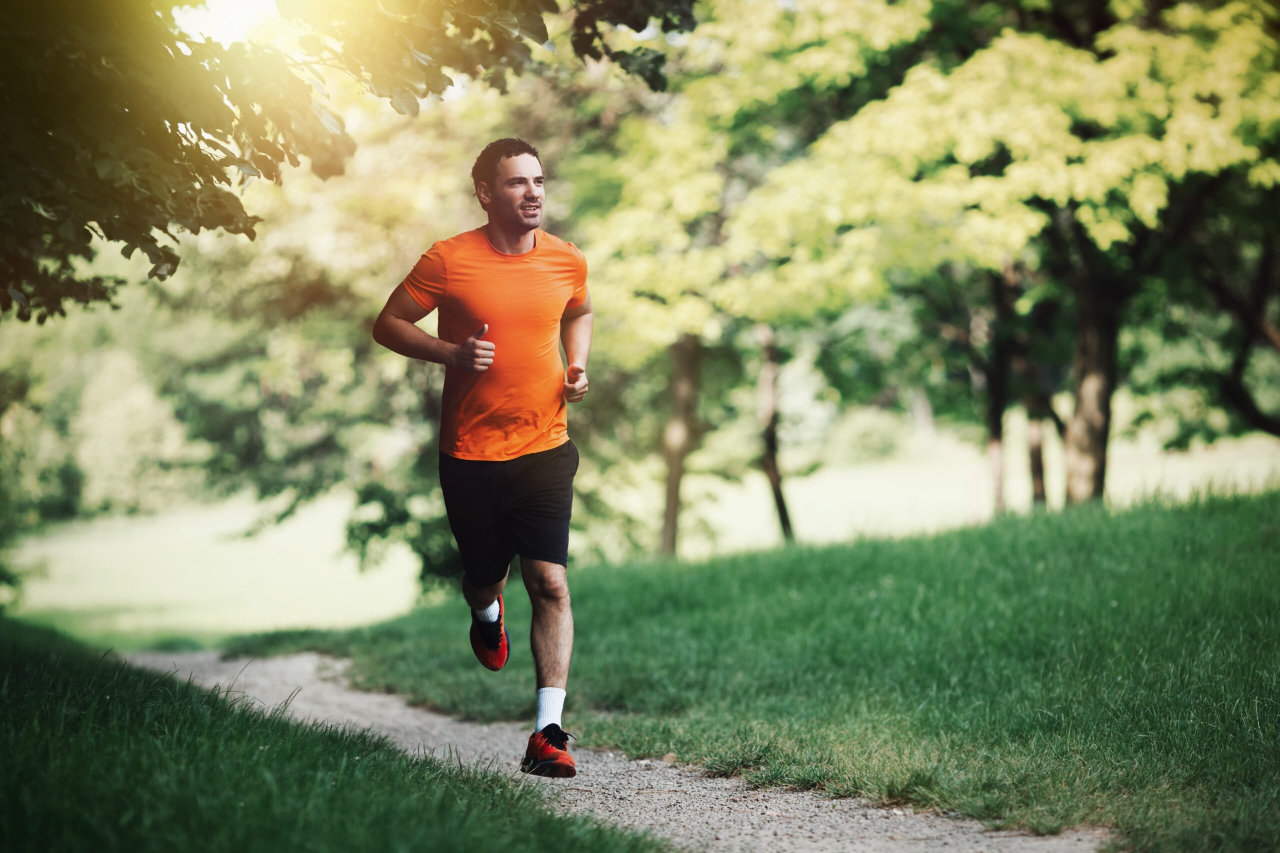 6 Ways to Make Your Workout Routine More Green