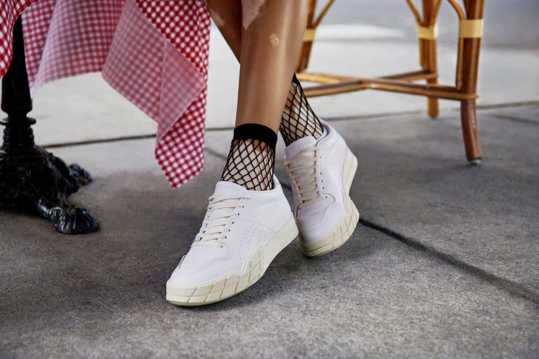puma fashion wear5