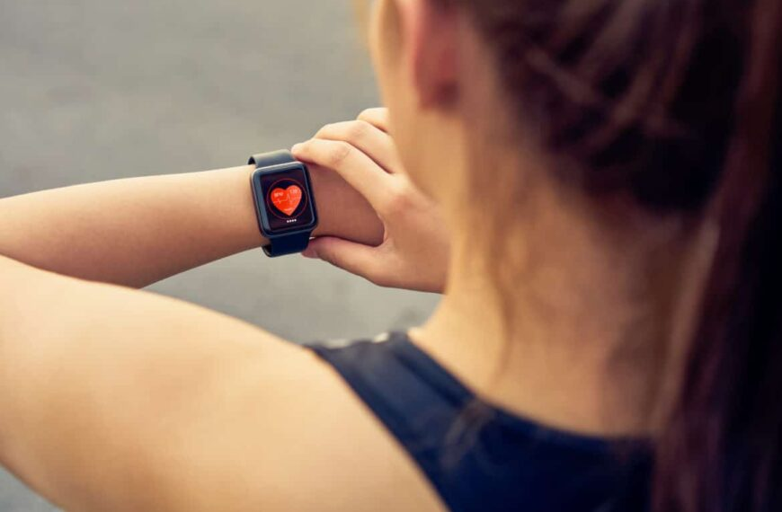 How Much Exercise Is Needed In Reducing The Risk Of Cardiovascular Disease