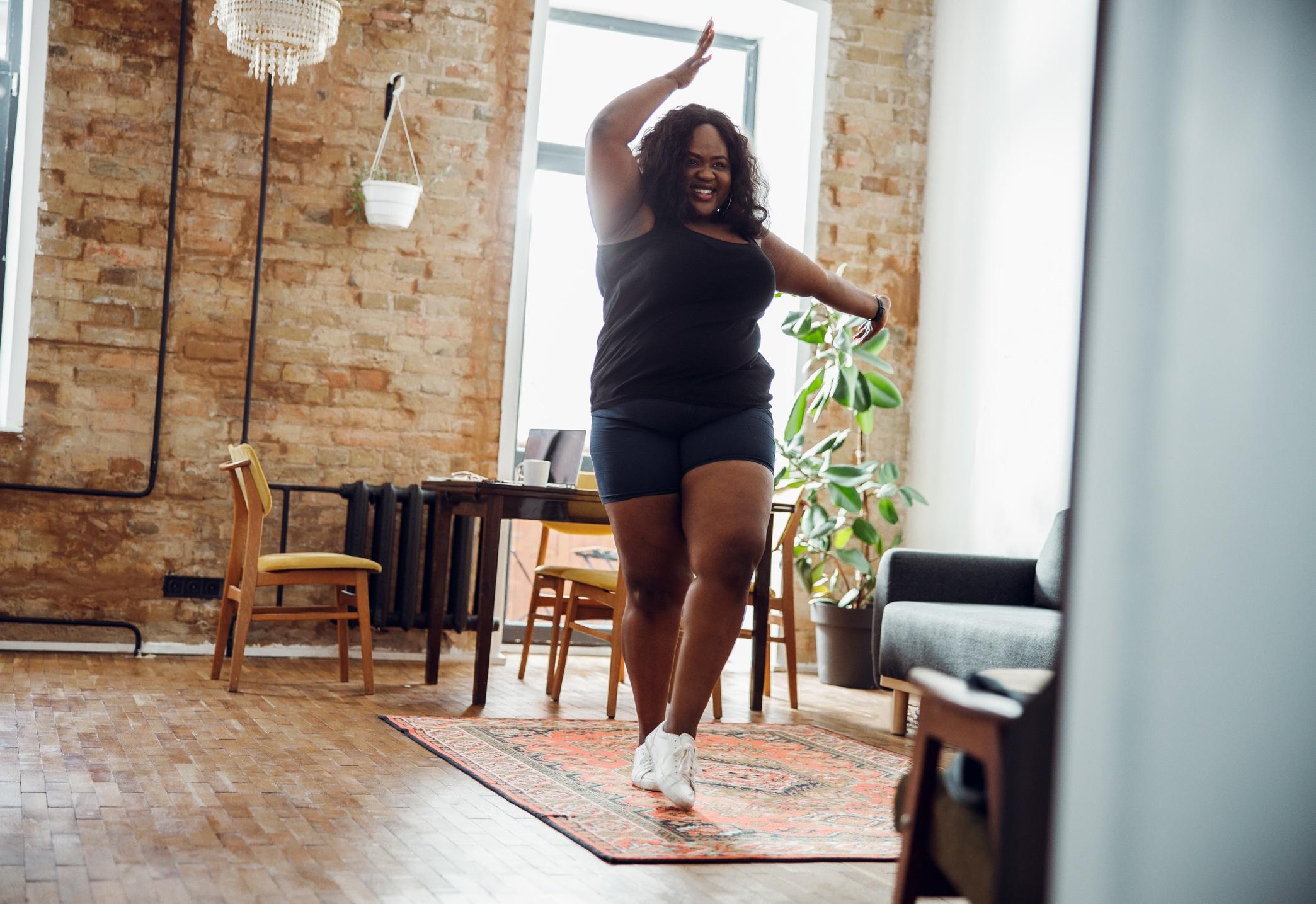 I've lost Workout Motivation how do i get back on track