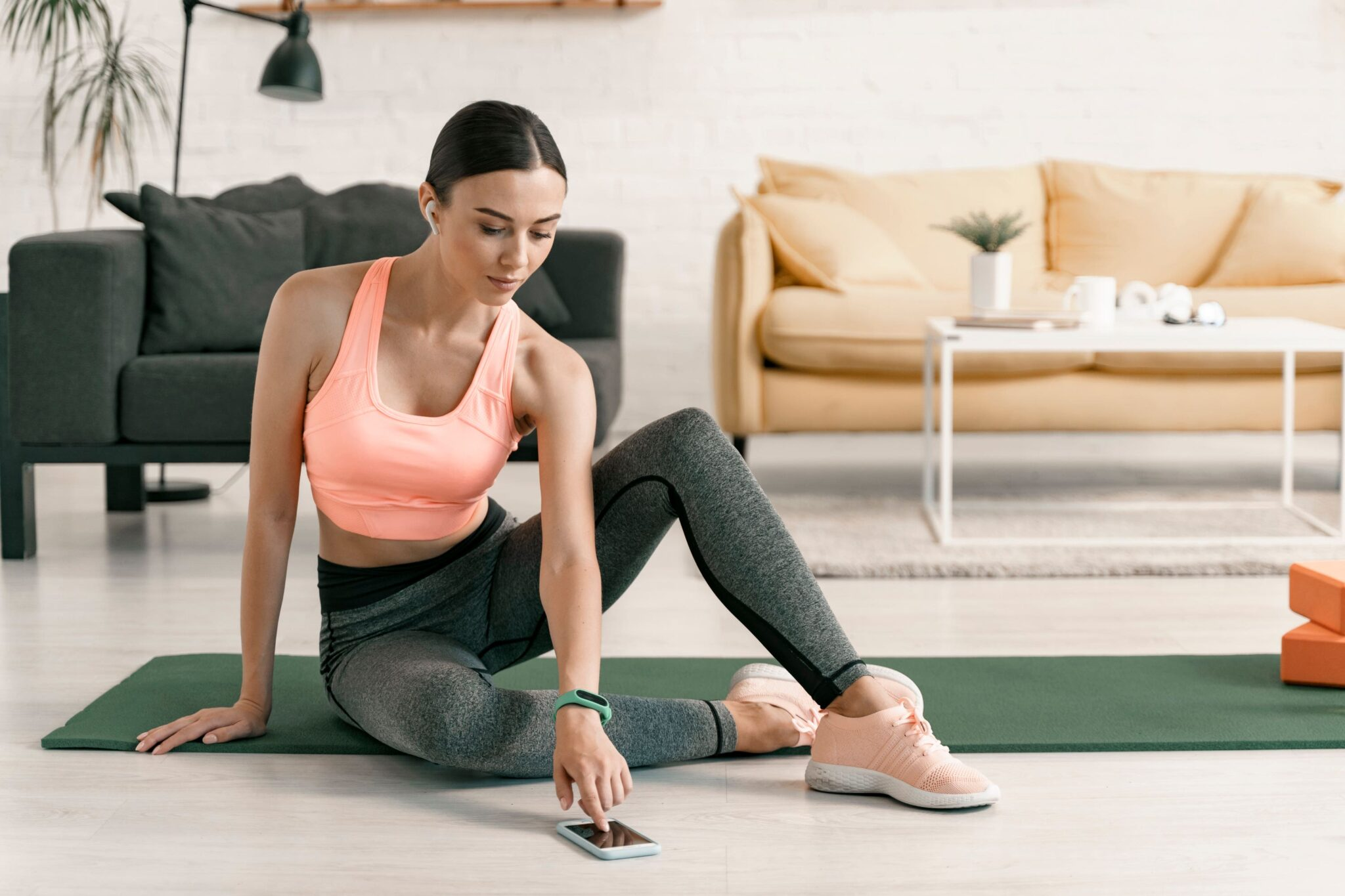 what are the Fitness Trends Of 2021?
