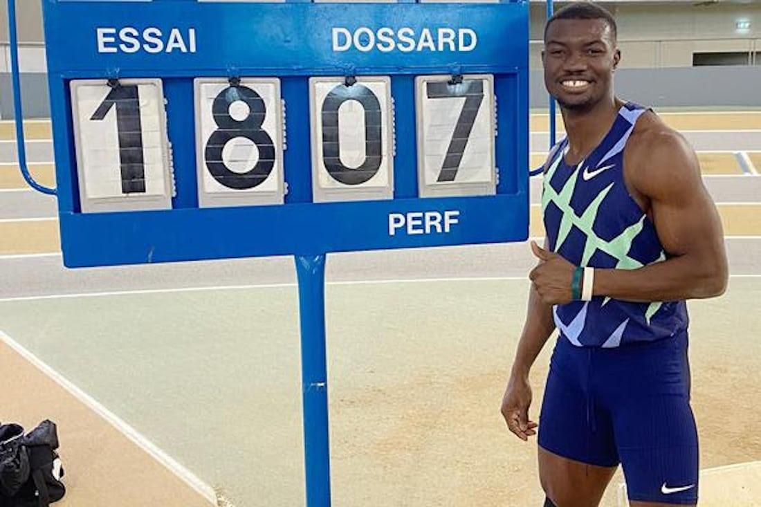 zango world record