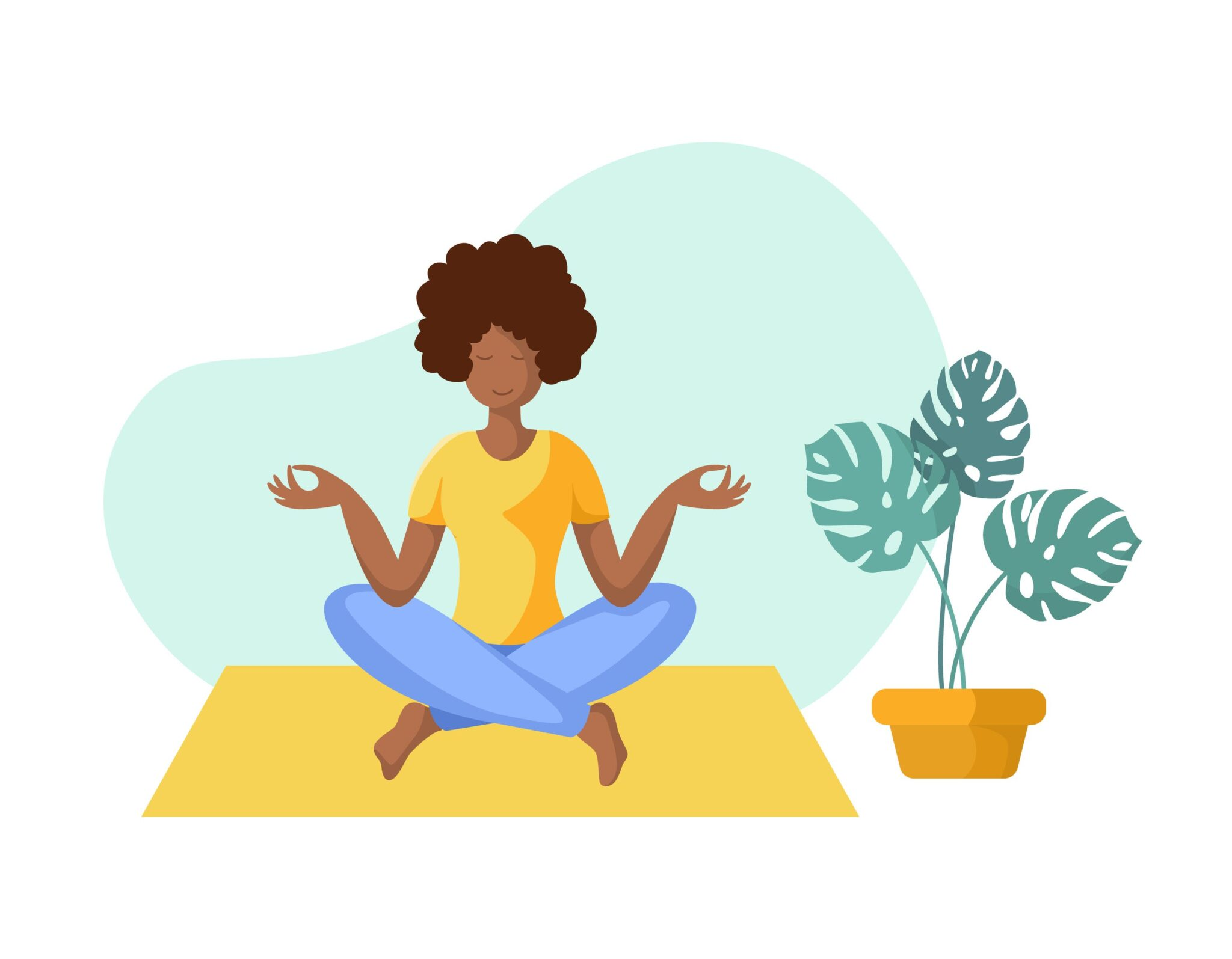How to Approach Self-Care In 2021