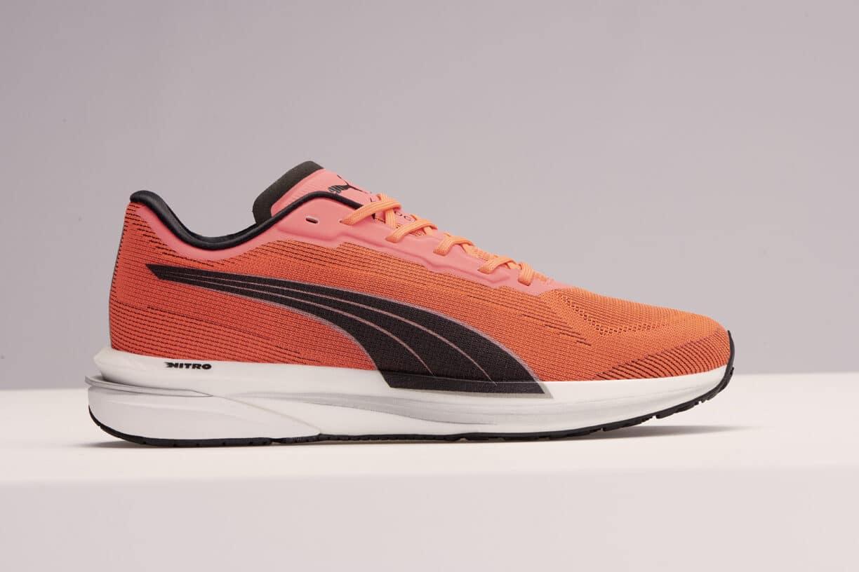Puma Running11