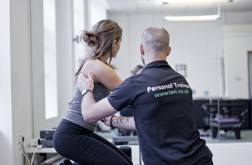 Things You Need To Know Before Getting Back Into Exercise After Having Covid