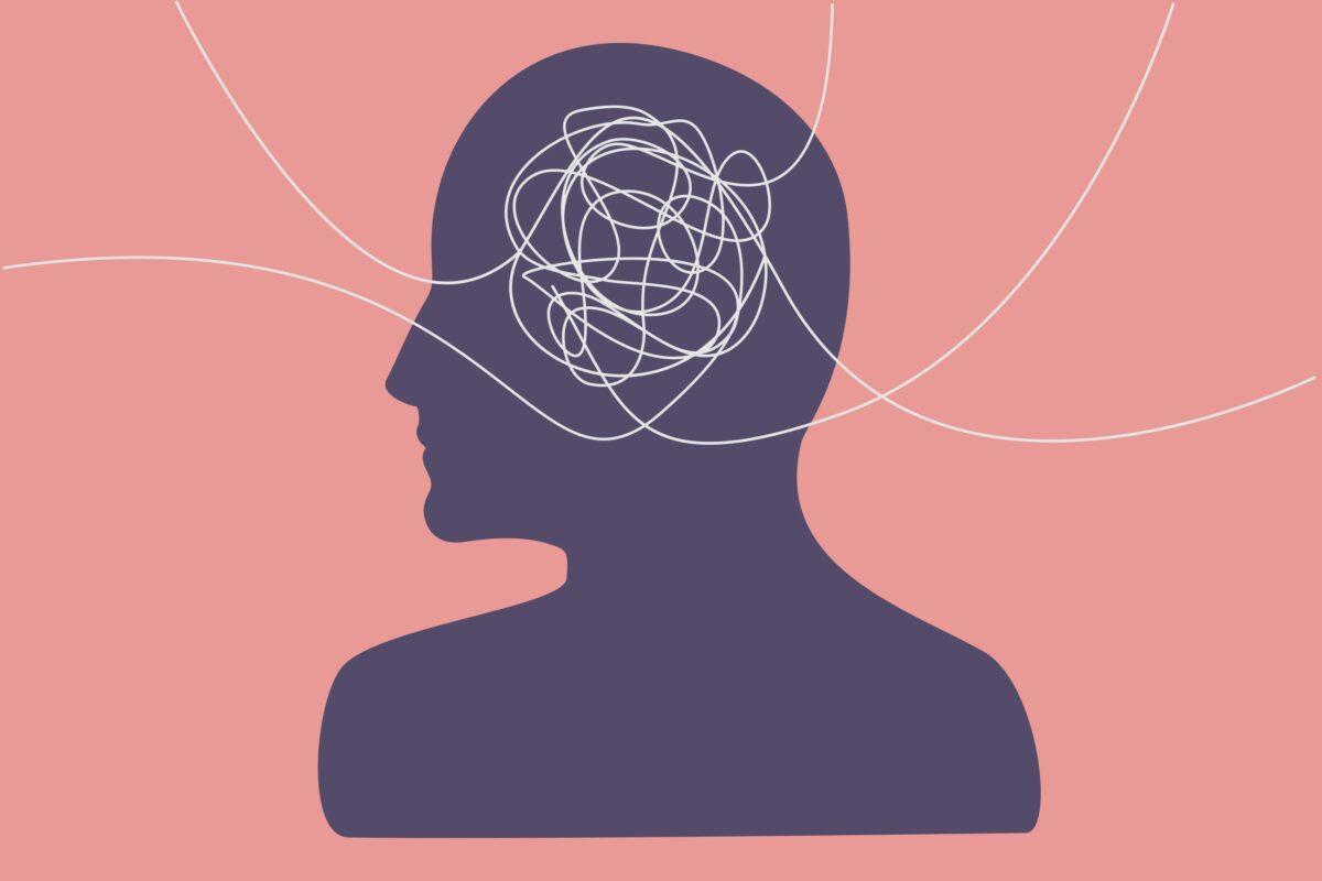 Ways To Improve Mental Health During Lockdown