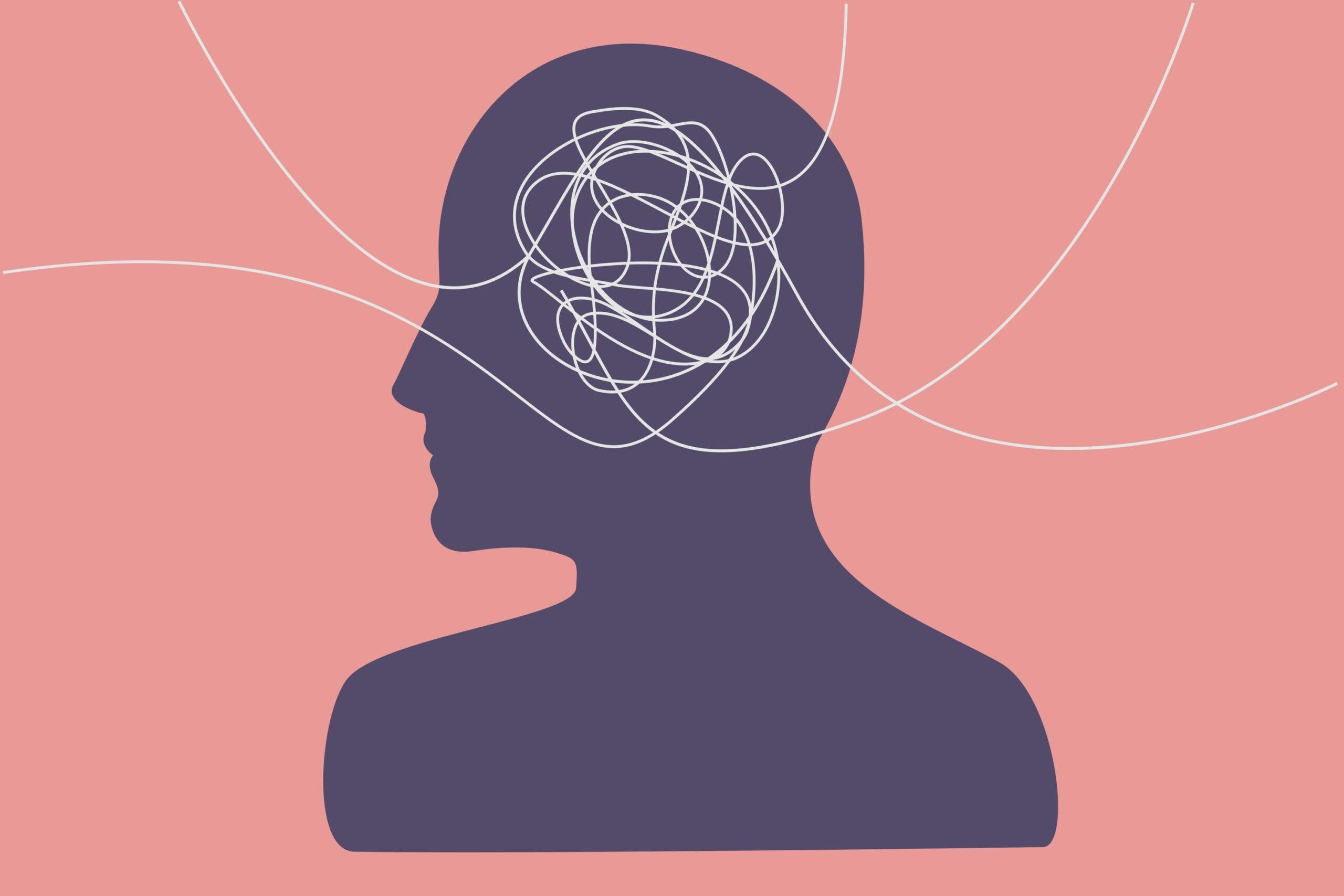 brain graphic scaled