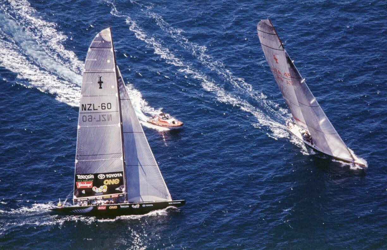 omega seamaster 24