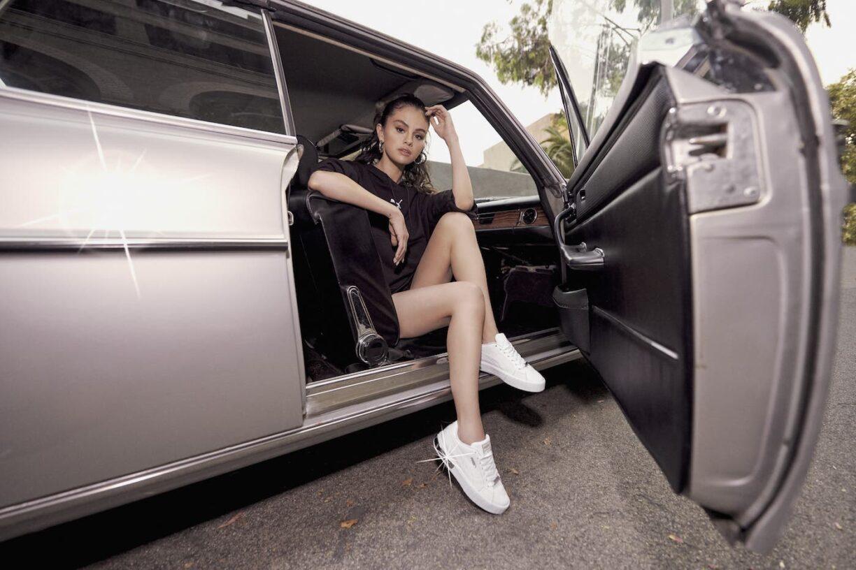 puma cali sneaker4