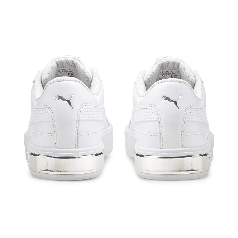 puma cali sneaker7 1