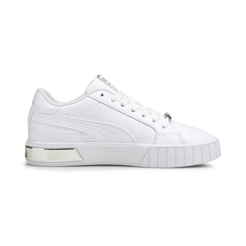 puma cali sneaker8