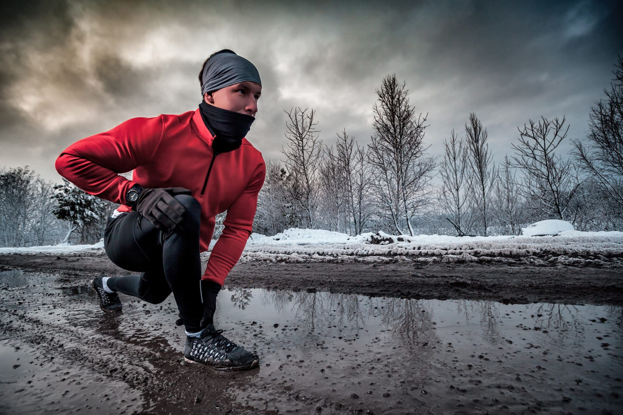 winter fitness scaled