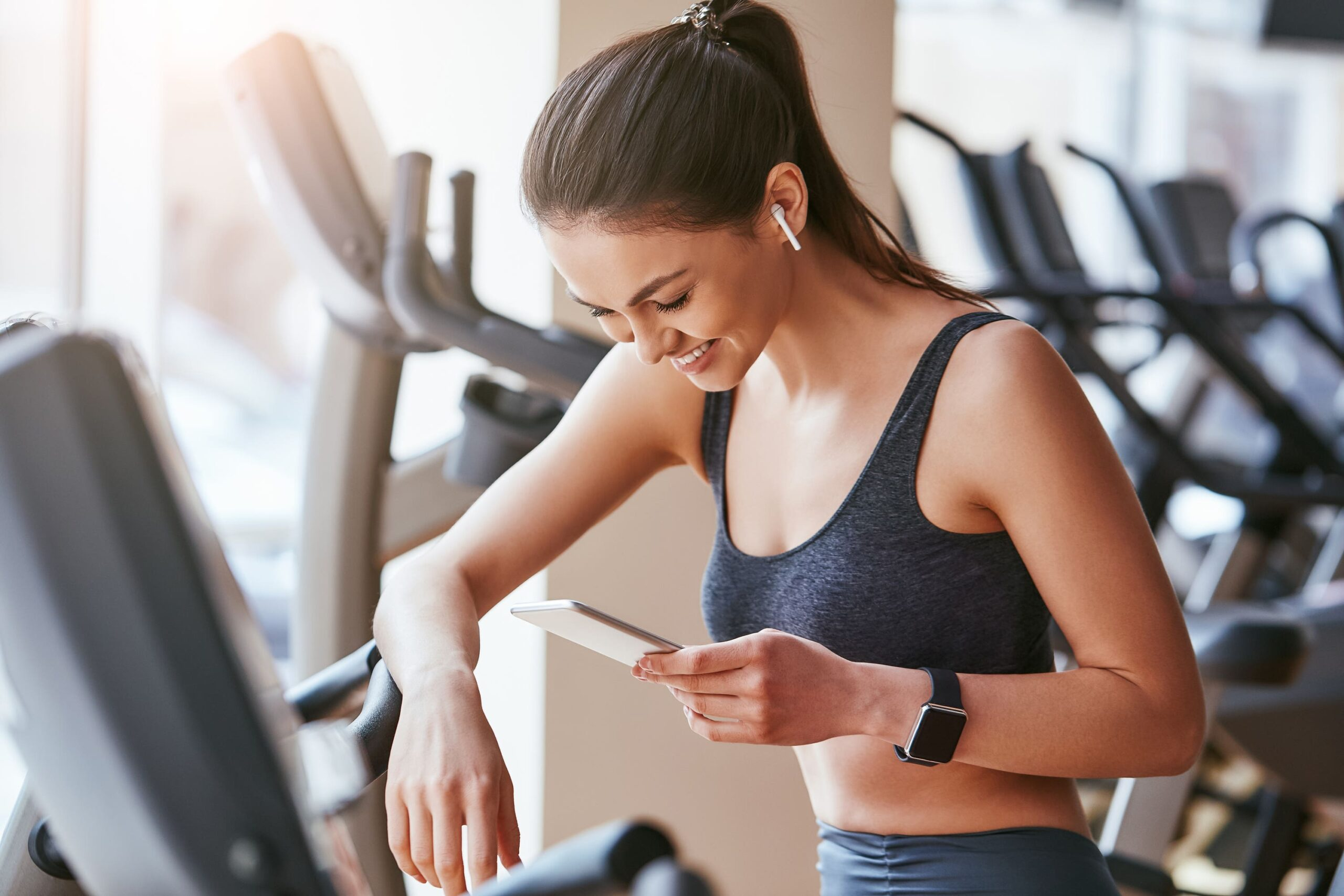 Best Fitness Influencers To Follow For Inspiration scaled
