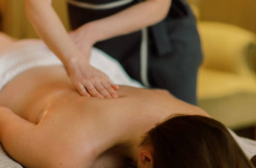Four Seasons Hotel Hampshire Spa Welcomes Back Guests With Three New Rejuvenating Packages
