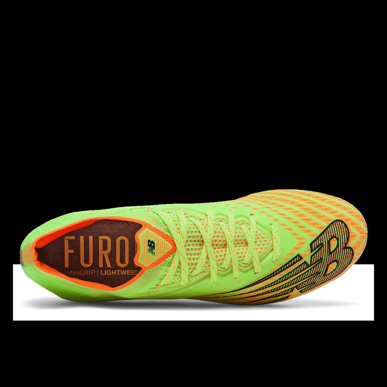 New Balance Furon v6