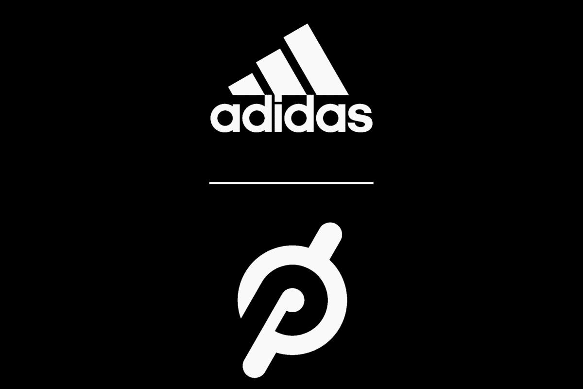Adidas Announce New Partnership With Peloton