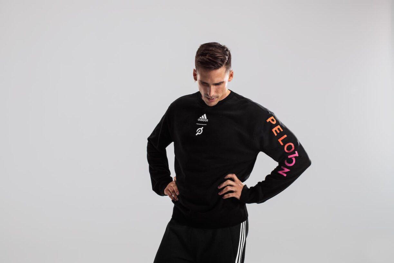 adidas and peloton 15