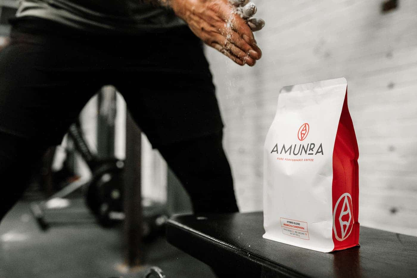 amunra coffee 1