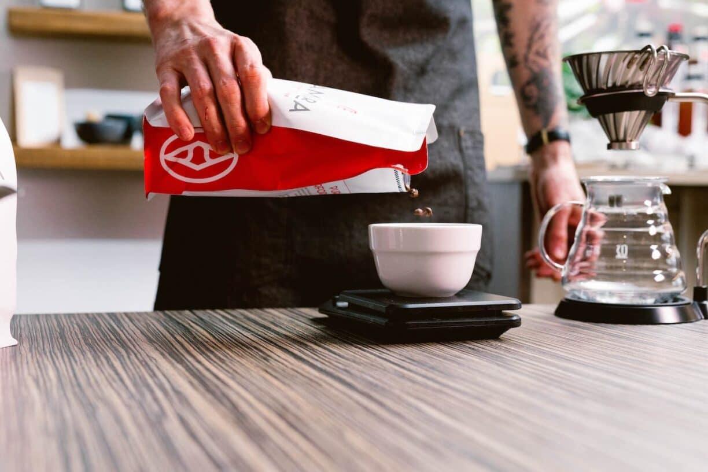 amunra coffee 5