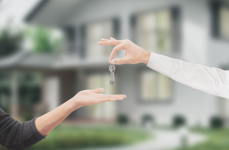 Life Questions to Ask Yourself Before Buying a House