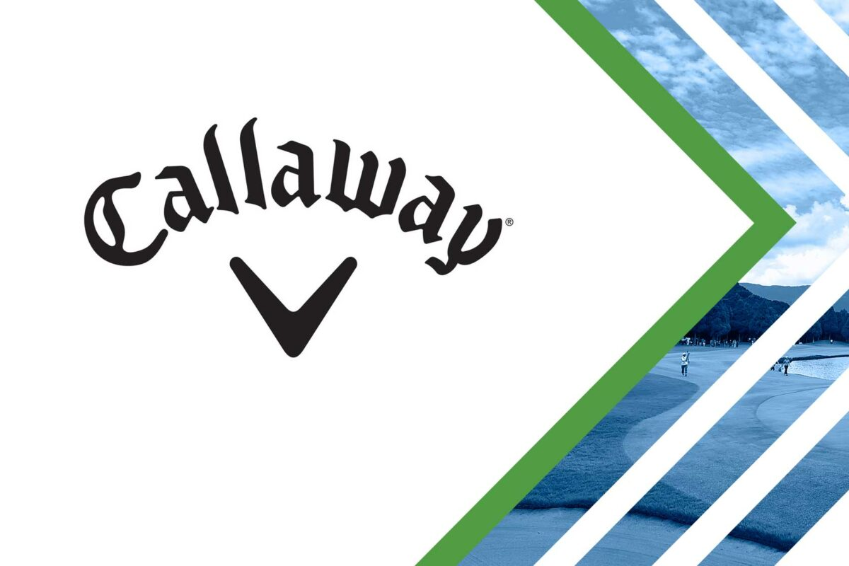 Callaway Joins LPGA Family As Official Marketing Partner