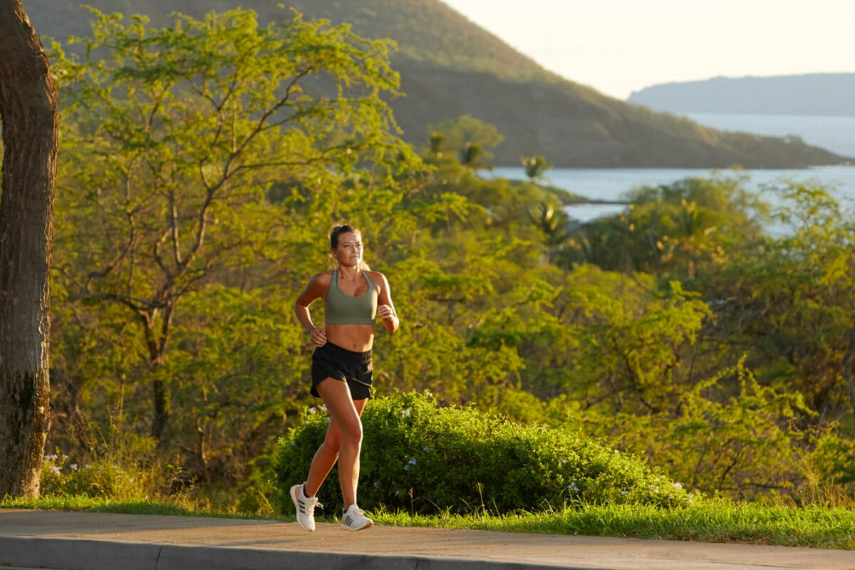 Four Seasons Resort Maui At Wailea Introduces New Fitness Options For Guests