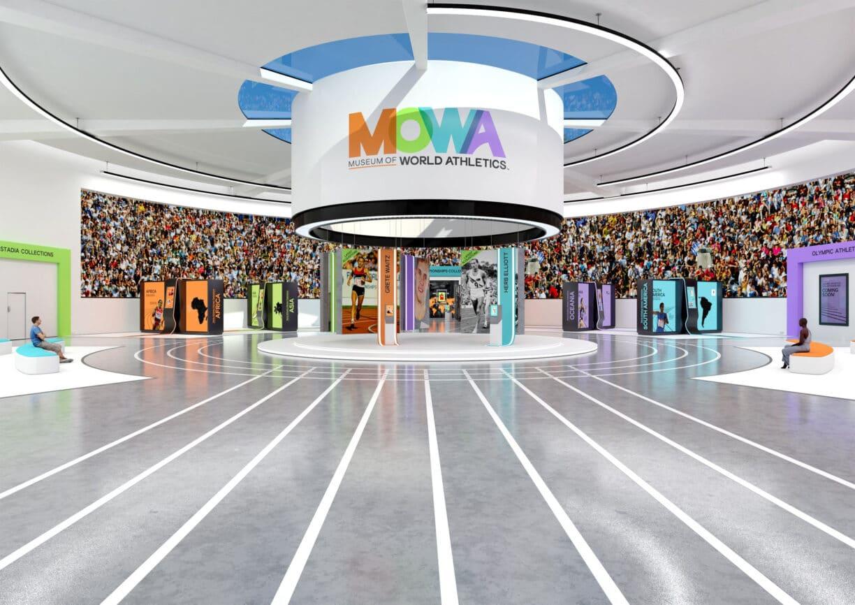 mowa museum of athletics 1